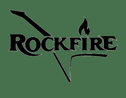 Rockfire Proberäume & Tonstudio | Rockfire OG